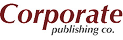 Corporate Publishing Company